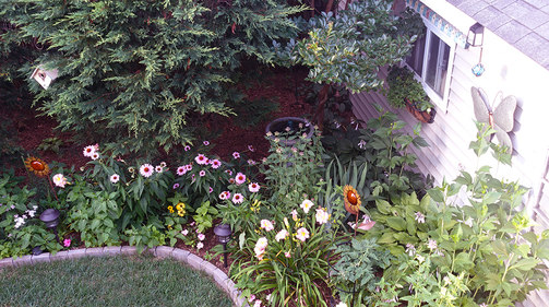 Belmar-Garden-Views-8095-fopthdr.jpg