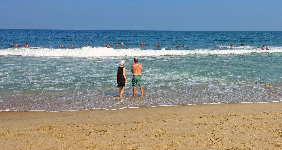 Belmar-Beach-9176.jpg