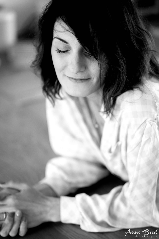 séance photo thérapie - anne bied - photographe portrait intime - photographe lifestyle paris