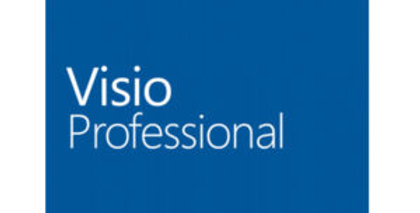 Microsoft Visio Professional 2019 License Key | 1 PC