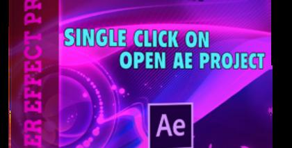 3D Lite Pro