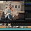 Thumbnail: Edius X Workgroup (Full & Commercial Version)