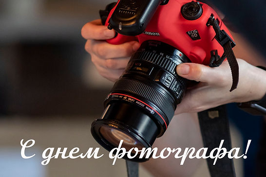_MG_1038 копия.jpg