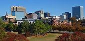 Columbia_South_Carolina-1.jpg