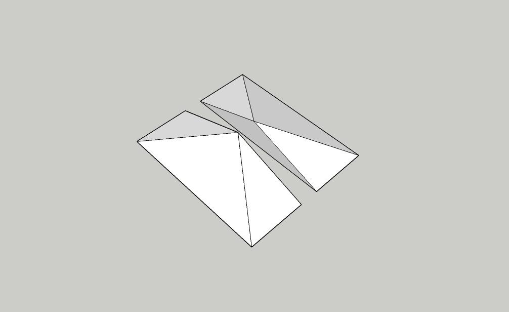 Pyramid Duo L 1 01