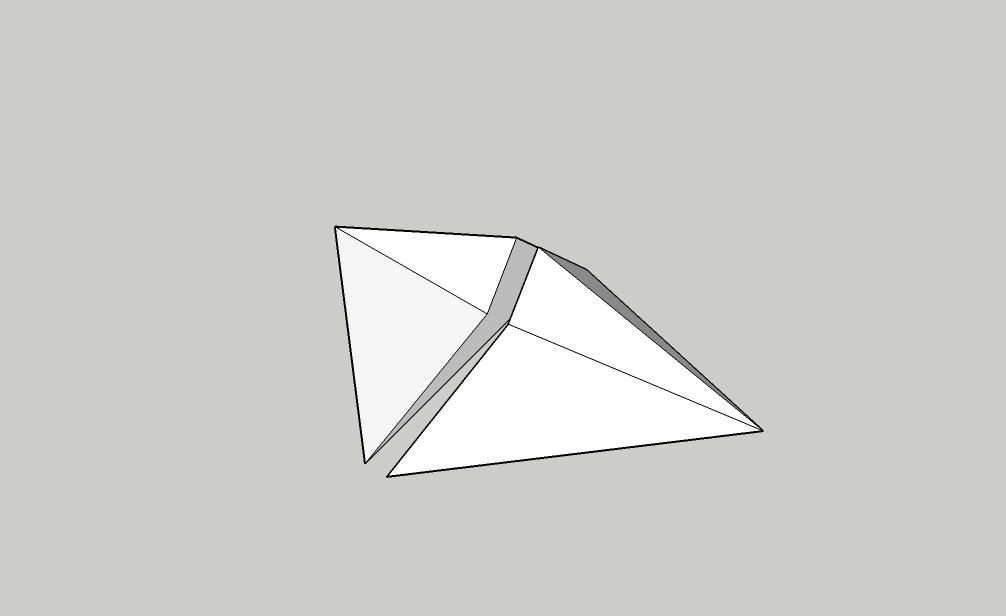 Geometrics Duo XXL 1 01