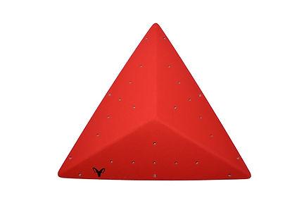 Triangle L 2 01 klein.jpg