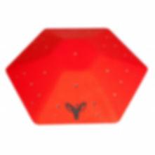 XL1 1.jpg