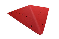 Triangle Flat XL 1