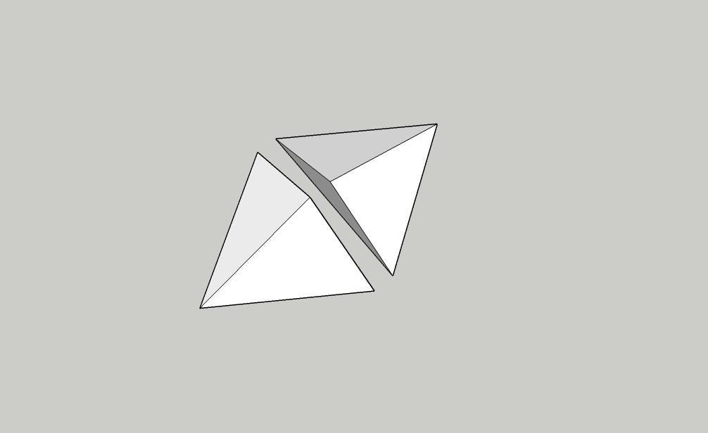 Triangle Duo XL 1 01