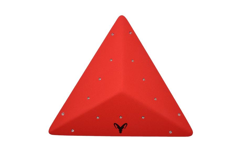 Triangle Flat L 1