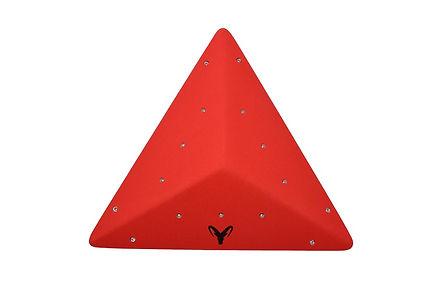 Triangle M 1 01 klein.jpg