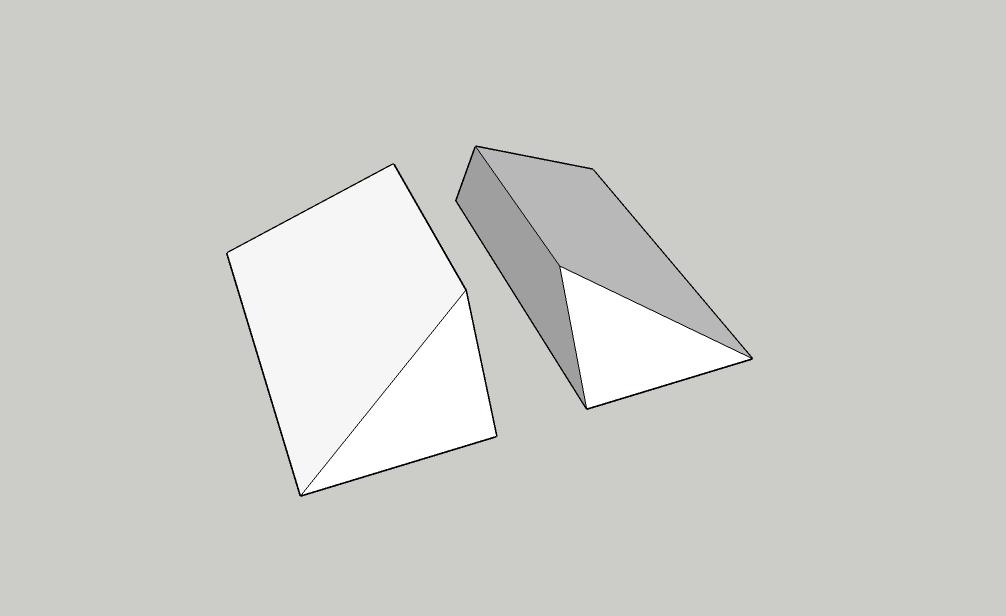 Box Duo M1 01