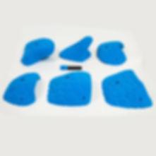 Bleau_XXL_Henkel-1.jpg