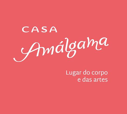 Amalgama_CapaFacebook_mobile-e-desktop_e