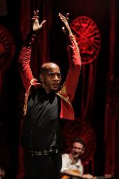 Nosso Flamenco