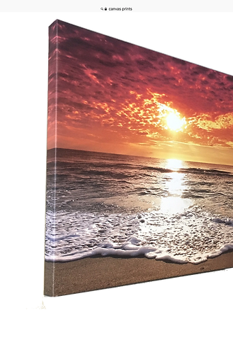 photo-canvas-folded-edge-new.png