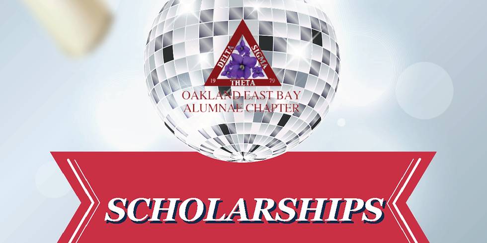 OEBAC Scholarship Application for the 2021 - 2022