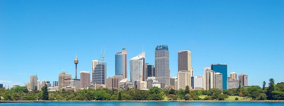 Sydney%2520skyline%2520%253A%2520view%2520from%2520the%2520Royal%2520Botanic%2520Garden%25