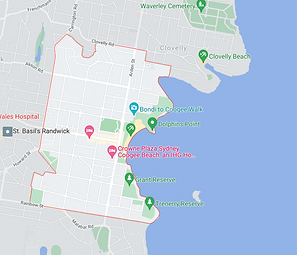 Coogee cleaners.png