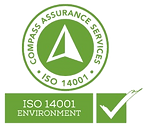 Compass-ISO-14001-Stacked-Icon-V2_edited