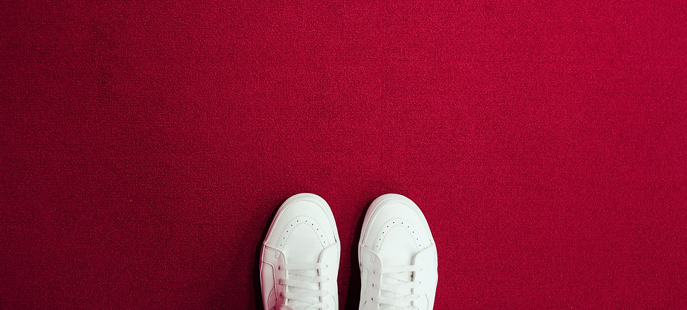 pair%20of%20white%20lace-up%20shoes_edit