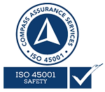 Compass-ISO-45001-Stacked-Icon-V2_edited