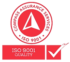 Compass-ISO-9001-Stacked-Icon-V2_edited_