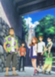 AnoHana-The-Movie-Eng-SUB