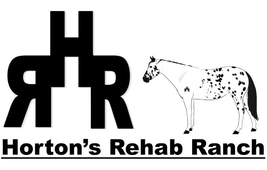 HRR Logo website 2.jpg