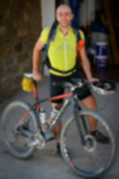About biketrips.be