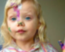 flickzzz-com-kids-painting-008-710817-1.