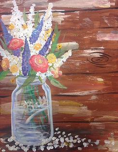 Wildflower Jar.jpg
