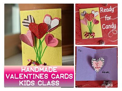 Kid Art Valentines.jpg