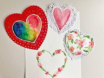 Watercolor Valentines.JPG