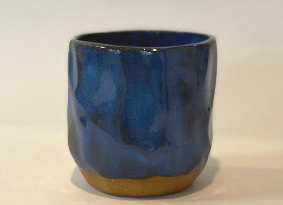 Artisan - Cobalt Smooth