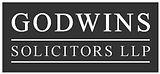 Godwins_LLP_logo_edited.jpg