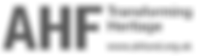 AHF_Logo_Strapline_address_edited.png