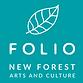 folio_leaf copy.png