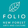 folio_leaf copy.png