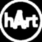 hart logo white v3.png