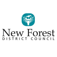 New Forest District Council