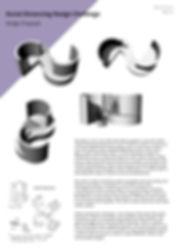 Socail Distancing Design Challenge.jpg