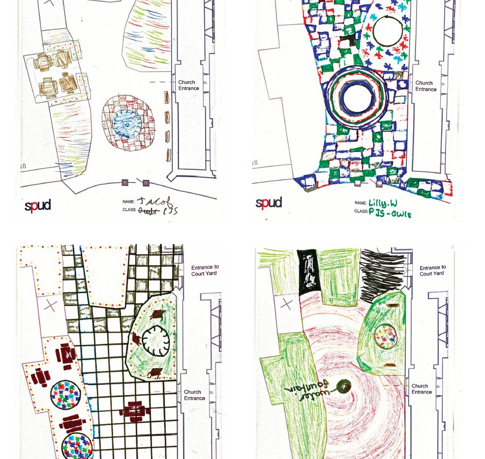 Young Person Concept Ideas 7