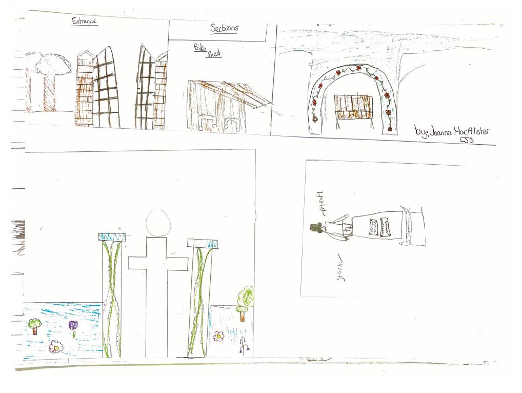 Young Person Concept Ideas 4