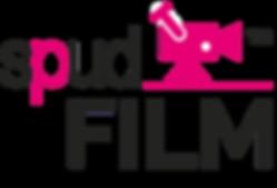 Spud-Film-Logo_edited.png