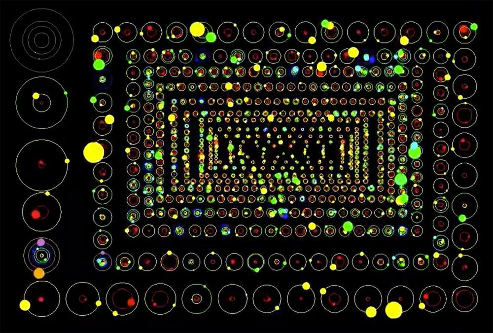 Observatory Kepler Orrery sm.jpg