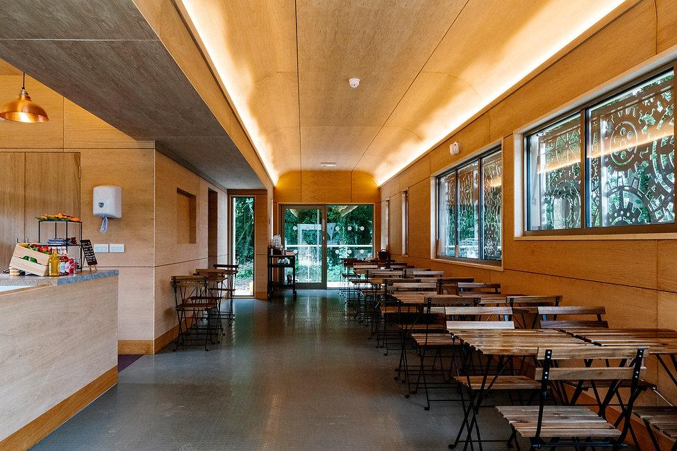 Handlebar Cafe 056.jpg