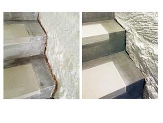 Growing Concrete