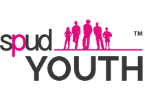Spud-Youth-Logo.png